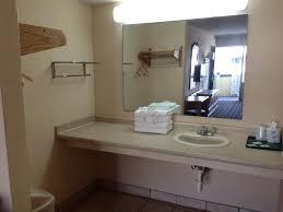happy rooms happy holiday motel myrtle beach sc booking com