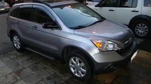 used cars honda crv 2008 2008 honda cr v suv used car for sale in lebanon