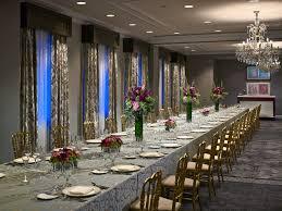 event locations sonesta evangeline suite