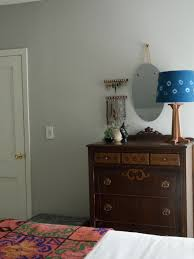 wall trim ideas how to install interior bedroom and living room