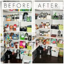 walk in pantry organization spring cleaning challenge an organized pantry happy healthy mama