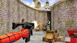 spider superhero vendetta mafia counter attack android apps on