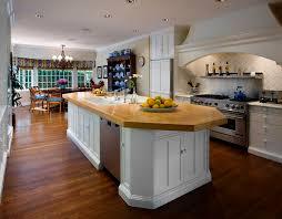 kitchen latest kitchen designs photos best kitchen cabinets