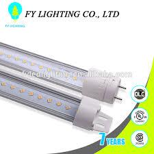 walk in cooler lights 3000k 4000k 5000k 120lm w ul listed led lights for walk in cooler