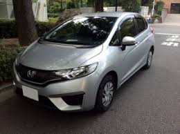 car seat honda fit 3 across installations which car seats will fit in a honda fit