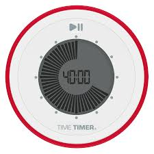 time time timer visual timers classroom timers time timers