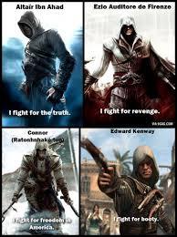 Assasins Creed Memes - 41 best assassins creed images on pinterest assassins creed memes