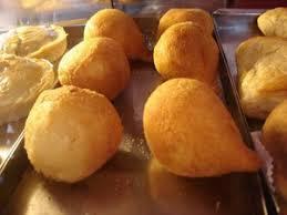 brasilianische küche brasilianische küche die nidwaldner fanmeiles jimdo page