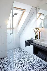 small attic bathroom ideas best 25 attic design ideas on attic attic ideas and