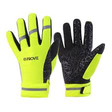 thin waterproof cycling jacket sportive waterproof cycling gloves breathable gloves