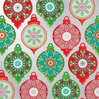 wholesale christmas wrapping paper 55 best christmas gift wrapping papers images on