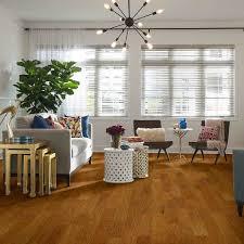 Shaw Carpet Hardwood Laminate Flooring Shaw Floors Laminate Natural Impact Ii Plus