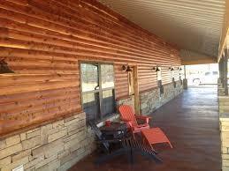 Cedar Wood Walls by Tg Cedar Closet Lining Lumber Roselawnlutheran