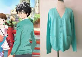 get cheap custom made sweaters aliexpress alibaba