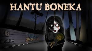 film kartun anak hantu lucu download film kartun anak hantu lucu animasi lucu tapi seram