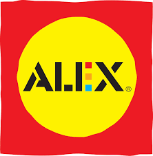 amazon com alex toys future coders poppin u0027 pictures coding skills