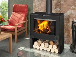romotop fireplace stove riano 01 steel romotop