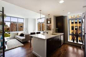1 bedroom apartments for rent nyc bedroom innovative chelsea 2 bedroom apartments intended for rent