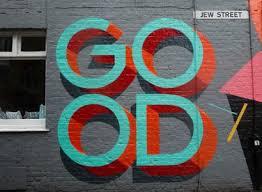 art 3 best free art paint urban and graffiti photos on unsplash