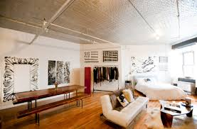 what is a studio apartment decor advisor