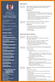 Web Content Manager Resume 11 Cv Content Example Postal Carrier