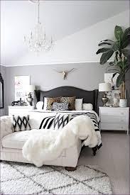 Asian Contemporary Interior Design by Bedroom Retail Interior Design Bedroom And Living Room Designs