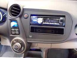 nissan titan aftermarket stereo jvc archives car audio lovers