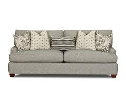 klaussner sleeper sofa 19 with klaussner sleeper sofa