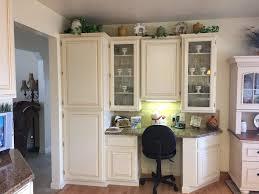 kitchen cabinet painting bountiful utah rocky mountain painters