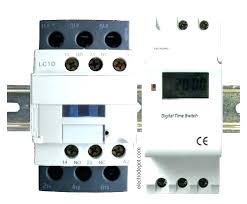 intermatic light timer manual cheap wall timer find wall timer deals on get quotations a timer old