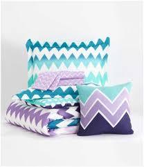 Purple Toddler Bedding Set Nursery Beddings Teal Black And Purple Bedding In Conjunction
