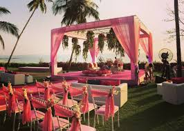 indian wedding mandap prices still thinking about your mandap decor here are 14 gorgeous ideas