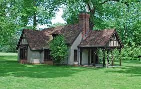 ford house file edselfordhouseplayhouse jpg wikimedia commons