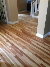 what you should before selecting hardwood flooring angie s list