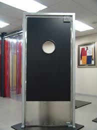 Traffic Doors Dockleveller U2013 Traffic Doors U2013 Model Scp