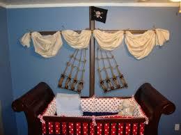 chambre pirate gar n 96 best chambre bébé garçon images on child room baby