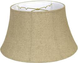 Replacement Lamp Shades For Floor Lamps Lovable Lampshade For Floor Lamp Download Replacement Lamp Shades