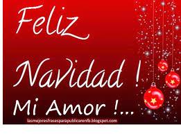 imagenes de amor para navidad las mejores frases para publicar en fb frases de navidad feliz