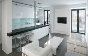 Interior Designs For Kitchen And Living Room by Furniture Kitchen Peninsulas For Sale Kitchen Peninsula With