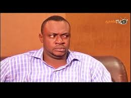 movie eleran ara u2013 latest yoruba movie download