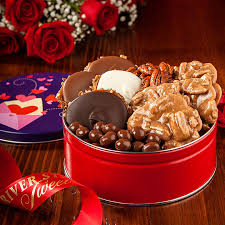 day candy s day candy valentines gifts