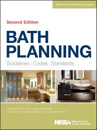 Kitchen And Bathroom Designers by Updated Editions Of Books