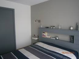 chambre d hote arzon chambre d hote arzon frais chambre d hote mulhouse