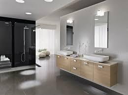 italian bathroom design picture of italian bathroom design italian design bathroom