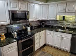 kitchen cabinets get new kitchen cabinets revelare kitchens