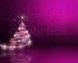 buy stock photos of new year colourbox
