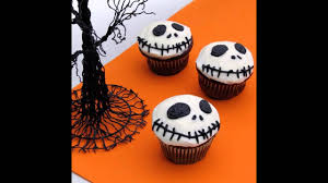 halloween cakes and cupcakes ideas awesome halloween cake decorating ideas youtube
