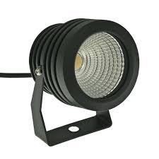 spotlight rental outdoor stake spotlight holder furniture floor mounted wall