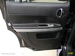 hhr door panel u0026 2008 chevy hhr panel interior view view photo