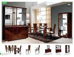 dining room table and chairs cheap black dining room set with china cabinet oak cheap